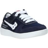 Pantofi Copii Pantofi sport Casual Balducci BS553 Albastru