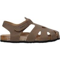 Pantofi Copii Sandale  Balducci AVERIS689 Maro