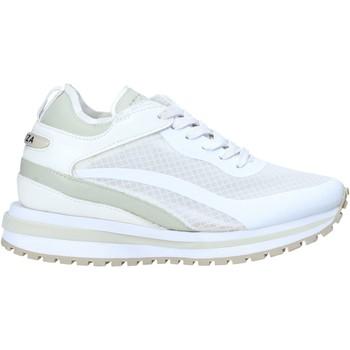 Pantofi Femei Pantofi sport Casual Apepazza S1LSD01/NYL Alb
