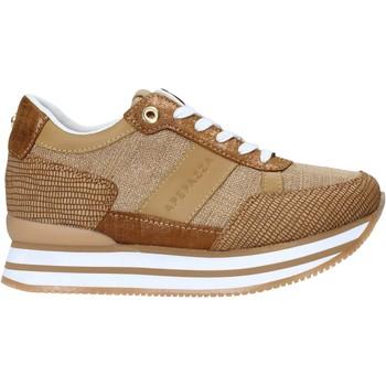 Pantofi Femei Pantofi sport Casual Apepazza S1RSD09/TEJ Maro