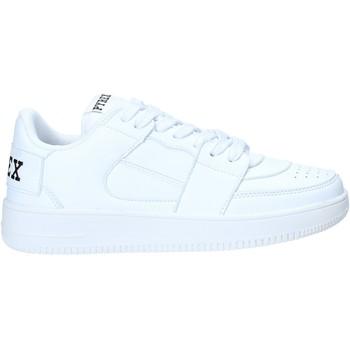 Pantofi Femei Pantofi sport Casual Pyrex PY050112 Alb