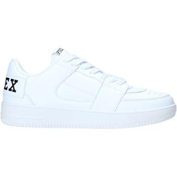 Pantofi Femei Pantofi sport Casual Pyrex PY050137 Alb