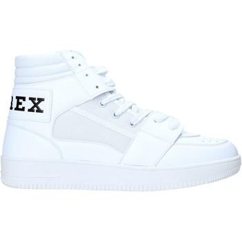 Pantofi Femei Pantofi sport stil gheata Pyrex PY050134 Alb