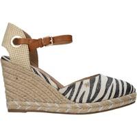 Pantofi Femei Sandale  Wrangler WL11620A Bej