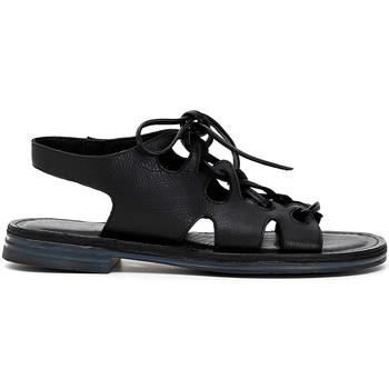 Pantofi Femei Sandale  Café Noir HG1550 Negru