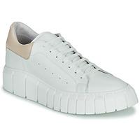 Pantofi Femei Pantofi sport Casual Sweet Lemon PLANTO Alb / Bej