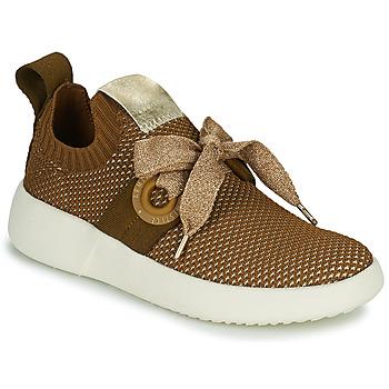 Pantofi Femei Pantofi sport Casual Armistice VOLT ONE W Kaki