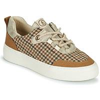 Pantofi Femei Pantofi sport Casual Armistice ONYX ONE W Maro