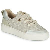 Pantofi Femei Pantofi sport Casual Armistice ONYX ONE W Argintiu