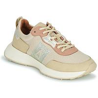Pantofi Femei Pantofi sport Casual Armistice MOON ONE W Bej / Roz