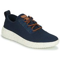Pantofi Bărbați Pantofi sport Casual Armistice VOLT HOOK M Albastru