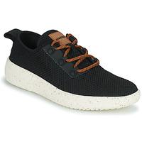 Pantofi Bărbați Pantofi sport Casual Armistice VOLT HOOK M Negru