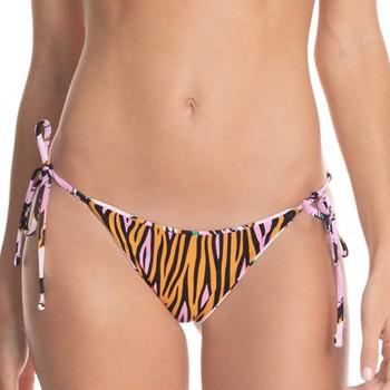 Îmbracaminte Femei Costume de baie separabile  Maaji 2592SCC002 100 portocaliu