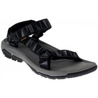 Pantofi Bărbați Sandale  Teva  Multicolor