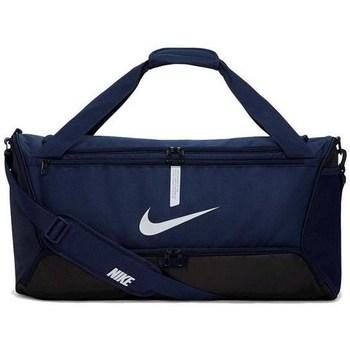 Genti Genti sport Nike Academy Team Albastru marim