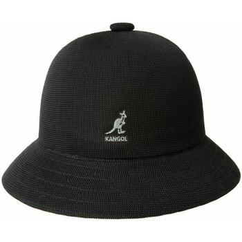 Accesorii textile Bărbați Pălării Kangol Chapeau  Tropic Casual noir