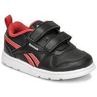 Pantofi Copii Pantofi sport Casual Reebok Classic REEBOK ROYAL PRIME Albastru / Roșu