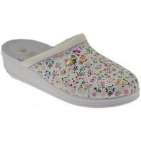 Pantofi Femei Sandale  Sanital  Multicolor