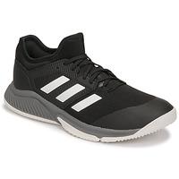 Pantofi Bărbați Sport de interior adidas Performance Court Team Bounce M Negru