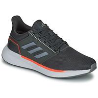 Pantofi Bărbați Trail și running adidas Performance EQ19 RUN Negru