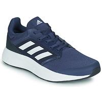 Pantofi Bărbați Trail și running adidas Performance GALAXY 5 Indigo / TECH
