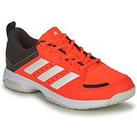 Pantofi Sport de interior adidas Performance Ligra 7 M Roșu