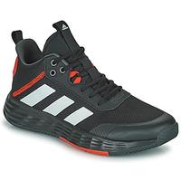 Pantofi Bărbați Basket adidas Performance OWNTHEGAME 2.0 Negru