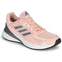 Pantofi Femei Trail și running adidas Performance RESPONSE RUN Roz