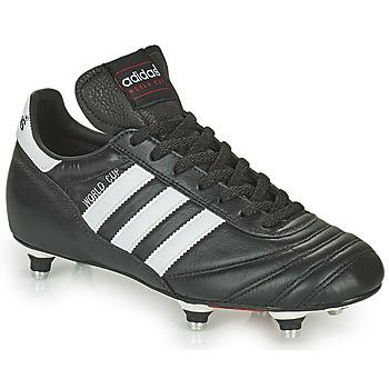 Pantofi Fotbal adidas Performance WORLD CUP Negru