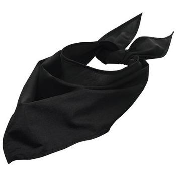 Frumusete  Accesorii pentru par  Sols BANDANA Negro Negro