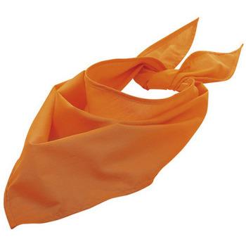 Frumusete  Accesorii pentru par  Sols BANDANA Naranja Naranja
