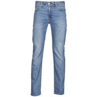 Îmbracaminte Bărbați Jeans slim Levi's 511 SLIM Albastru