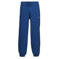 Îmbracaminte Bărbați Pantaloni de trening Levi's RED TAB SWEATPANT Albastru