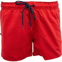 Îmbracaminte Bărbați Pantaloni scurti și Bermuda O'neill Pm Cali Panel Rosu