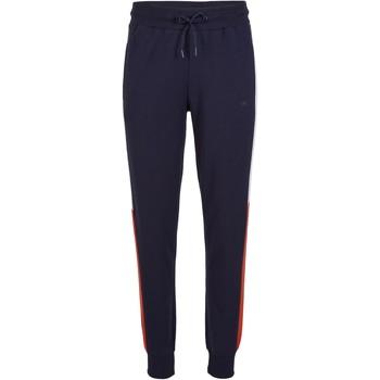 Îmbracaminte Femei Pantaloni de trening O'neill Athleisure Albastru