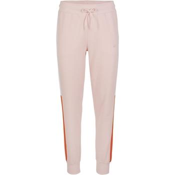 Îmbracaminte Femei Pantaloni de trening O'neill Athleisure Roz