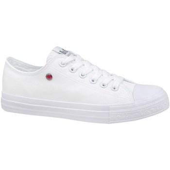 Pantofi Femei Pantofi sport Casual Lee Cooper Lcw 21 31 0082L Alb