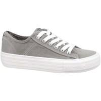 Pantofi Femei Pantofi sport Casual Lee Cooper Lcw 21 31 0117L Bej