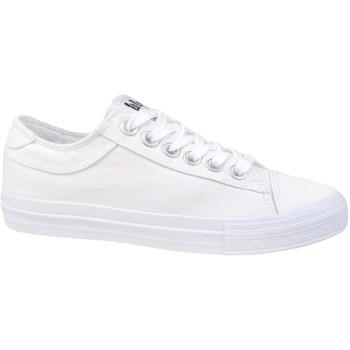 Pantofi Femei Pantofi sport Casual Lee Cooper Lcw 21 31 0145L Alb