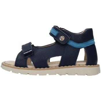 Pantofi Băieți Sandale  Balducci CITA4352 BLUE