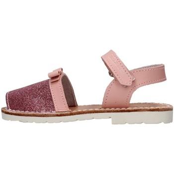Pantofi Fete Sandale  Balducci CITA4451 PINK