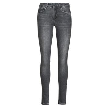 Îmbracaminte Femei Jeans slim Liu Jo DIVINE Gri