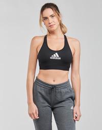 Îmbracaminte Femei Bustiere sport adidas Performance DESTASK Negru