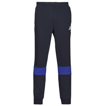 Îmbracaminte Bărbați Pantaloni de trening adidas Performance M CB C PANT Cerneală / Legenda
