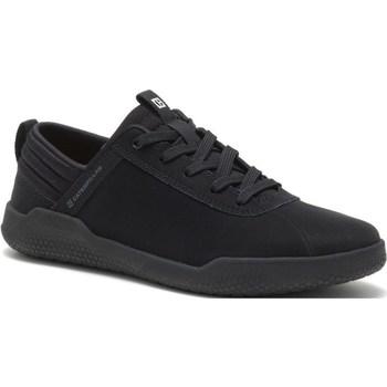 Pantofi Bărbați Pantofi sport Casual Caterpillar Hex Negre