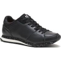 Pantofi Bărbați Pantofi sport Casual Caterpillar Ventura Base Negre