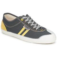 Pantofi Pantofi sport Casual Kawasaki RETRO Gri / Galben
