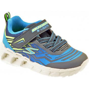 Pantofi Copii Pantofi sport Casual Skechers  Multicolor
