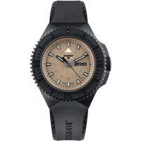 Ceasuri & Bijuterii Bărbați Ceasuri Analogice Traser H3 Traser 109861, Quartz, 46mm, 20ATM Negru