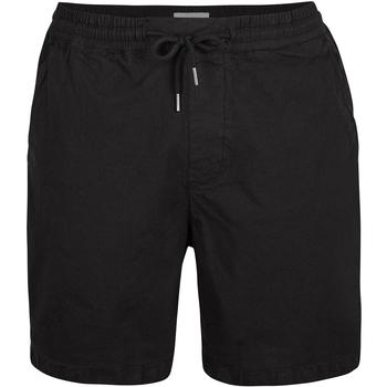 Îmbracaminte Bărbați Pantaloni scurti și Bermuda O'neill Boardwalk Negru
